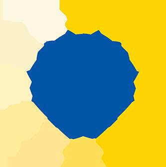 EBAC • European Board of Accreditation in Cardiology
